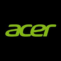 Acer yorumları