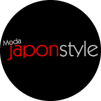 Moda Japon Style reviews
