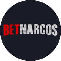 Betnarcos reviews