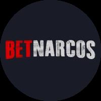 Betnarcos yorumları