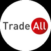 TradeAll yorumları