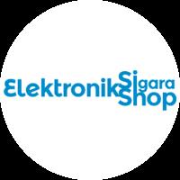 ElektronikSigaraShop.org yorumları