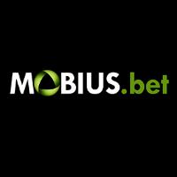 Mobius.bet yorumları