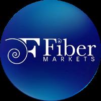 Fiber Markets yorumları