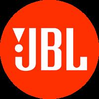 Jbl Audio Systems yorumları