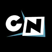 Cartoon Network yorumları