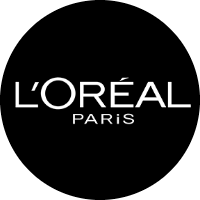 Loreal Paris reviews