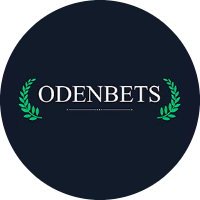 Odenbets yorumları