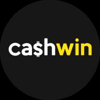 Cashwin yorumları