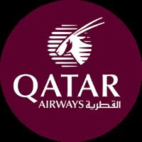 Qatar Airways yorumları
