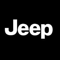 Jeep yorumları