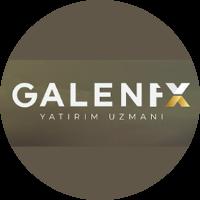 GalenFx yorumları