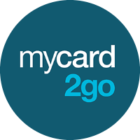 Mycard2go reviews