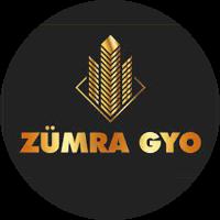 Zümra Yapı Group yorumları