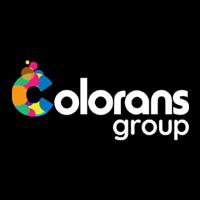 Colorans Group yorumları