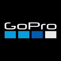 Gopro yorumları
