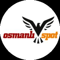 Osmanlı Spot yorumları