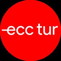 Ecc Tur yorumları