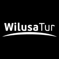WilusaTur yorumları