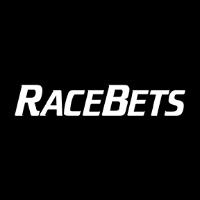 RaceBets yorumları