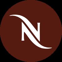 Natilus Yayıncılık yorumları