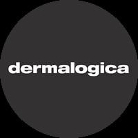 Dermalogica yorumları
