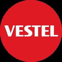 Vestel Özel Servis (0850 305 02 88) yorumları