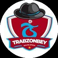 Trabzonbey yorumları