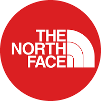 Thenorthface-Tr.Com yorumları