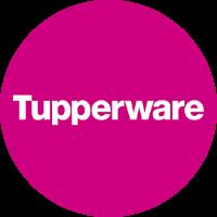 Tupperware yorumları