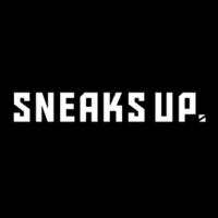 Sneaks Up yorumları