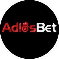 Adiosbet reviews