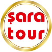 Şara Tour yorumları