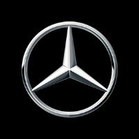Mercedes-Benz Ağır Ticari Araçlar yorumları