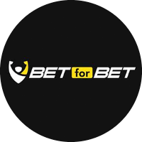 BetforBet reviews