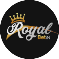 Royalbetin.Com reviews