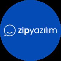 Zip Yazılım yorumları