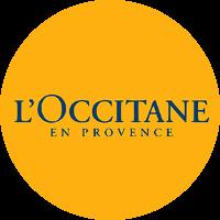 Loccitane yorumları