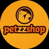 Petzz Shop yorumları