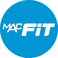 Macfit reviews