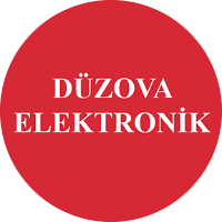 Düzova Elektronik yorumları