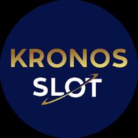 Kronos Slot yorumları