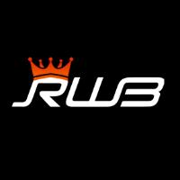 Royalwinbet yorumları