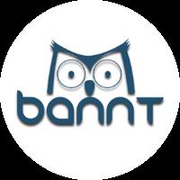 Bannt.Com yorumları
