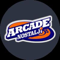Arcade Nostalji yorumları