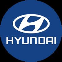 Hyundai Odak Plaza yorumları