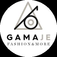 Gamaje yorumları