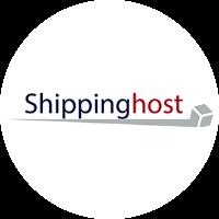 Shippinghost yorumları