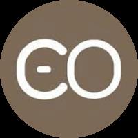 Edel-Optics.Com.Tr yorumları