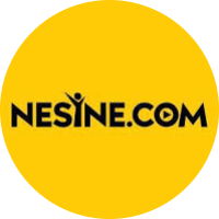 Nesine reviews